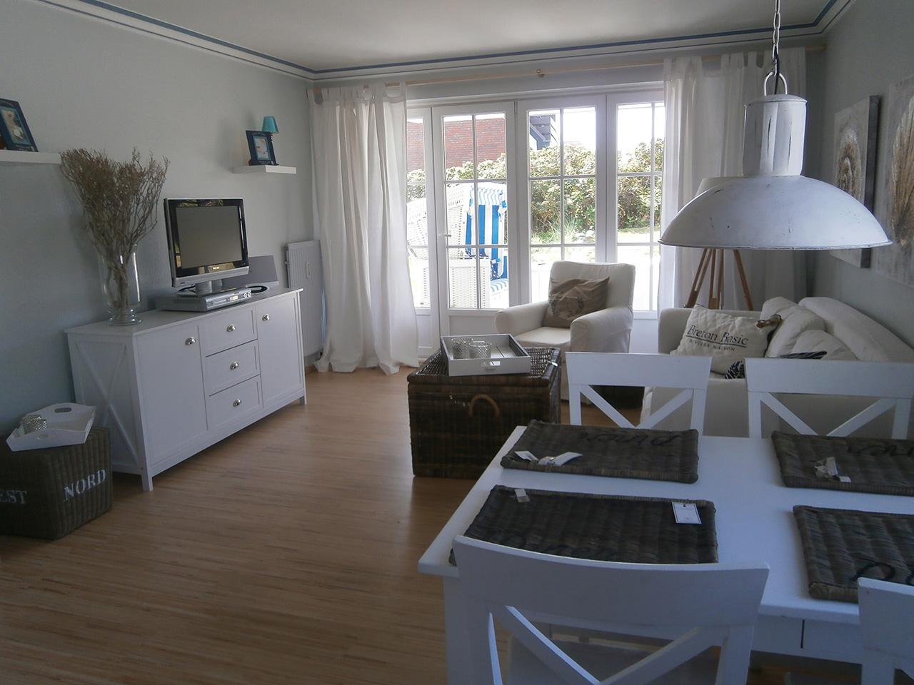Sofa Wohnzimmer ist tolle stil für ihr haus design ideen