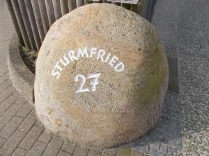 Sturmfried 27